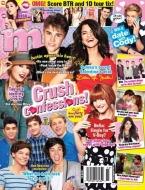 m-magazine-gallery