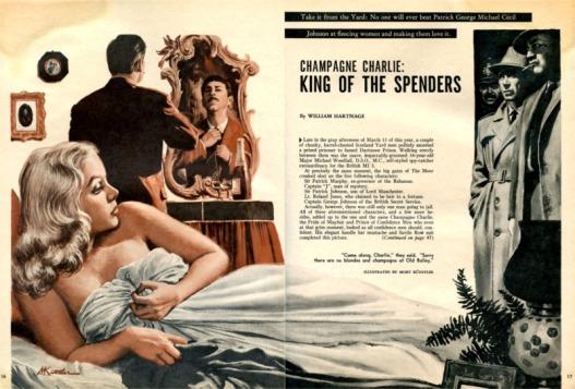 male-september-1956-mort-kunstler-ar