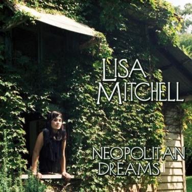 neopolitan-dreams
