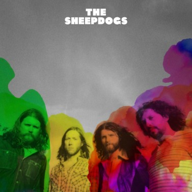the-sheepdogs-self-titled