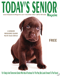 todays-senior
