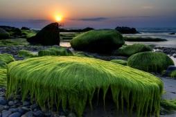 landscape-photography-tips-6