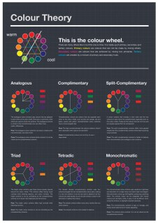 colour_theory1