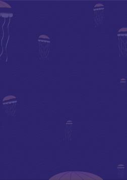 jellyfish poster1