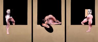 1991_Triptych