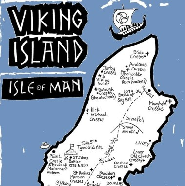 alice-quayle-viking