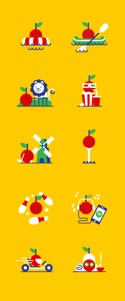 cherry-icons_1000_670