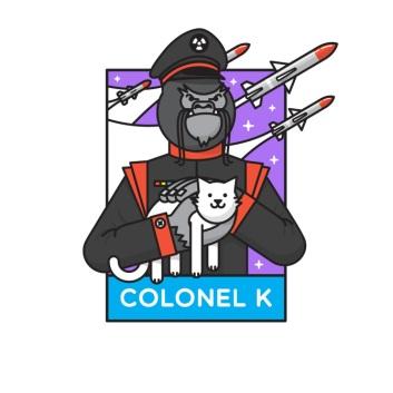 colonel-K_670
