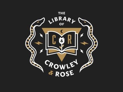 crowley-rose-logo-preso-clean