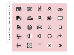 figma_icons_1x