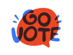 go-vote-3_1x