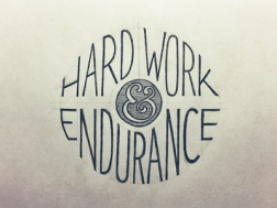 hard-work-endurance-800_1x