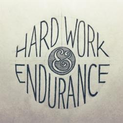 hard-work-endurance-800_1x