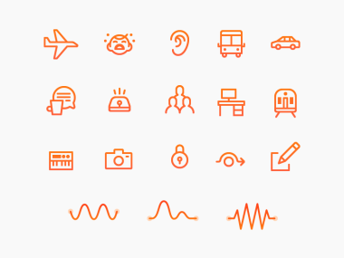 here_one_icons