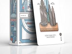playing-card-box-mock-up-05