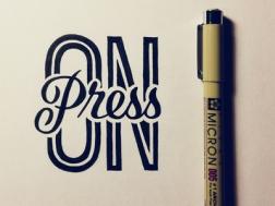 press-on_1x
