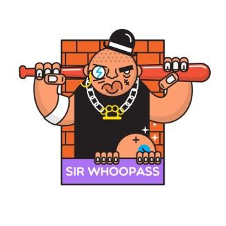 sir-whopass_670