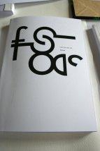 swiss-graphic-design-101
