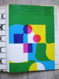 swiss-graphic-design-123