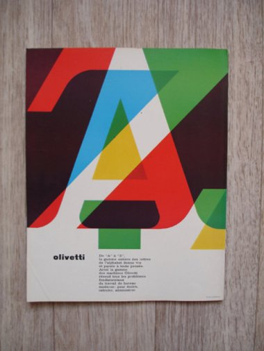 swiss-graphic-design-139