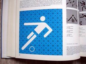 swiss-graphic-design-143