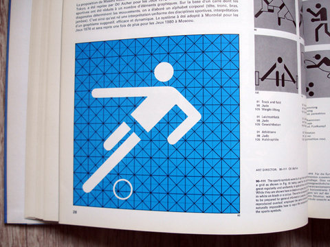 swiss-graphic-design-143