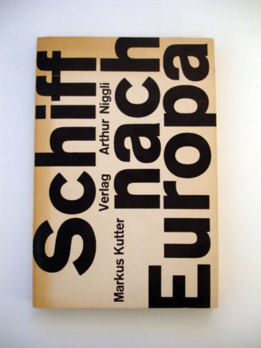 swiss-graphic-design-182