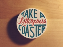 take-a-letterpress-coaster_1x
