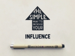 the-simple-way-to-increase-your-influence_1x