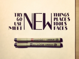 try-new-things_1x