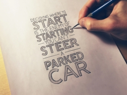 you-cant-steer-a-parked-car_1x