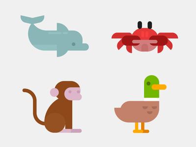 animals_1x