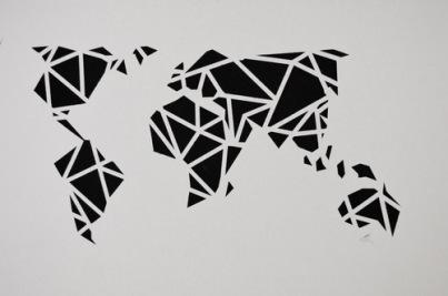 geometricmap