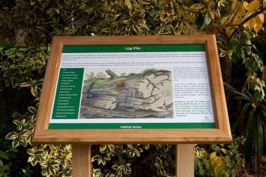 lectern-wood-oak02