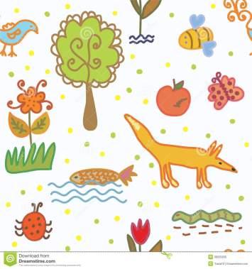 nature-environment-seamless-pattern-kids-39555035